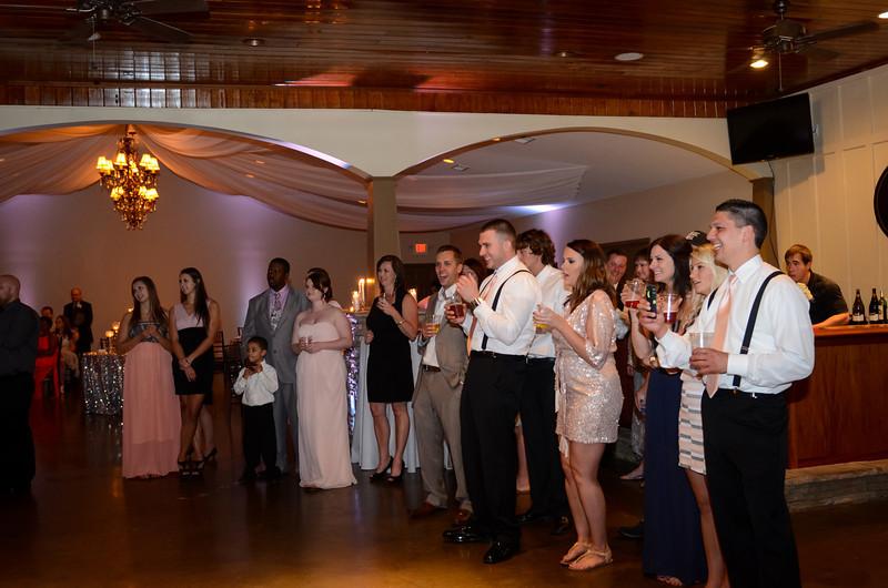 McAfoos Wedding 2014-390.jpg