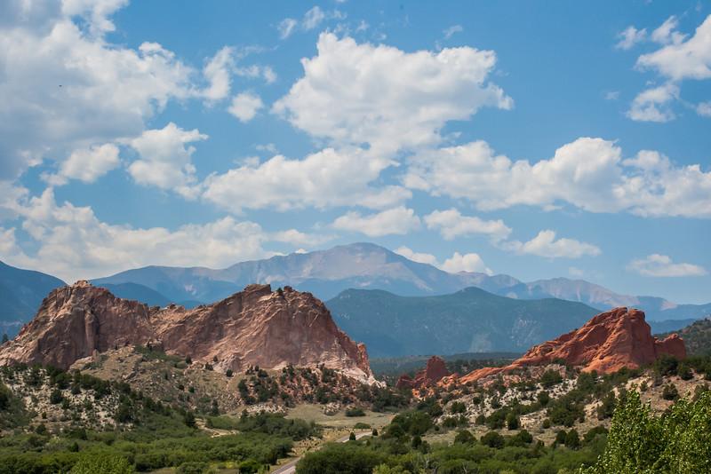 20120809-Colorado - Garden of the Gods-0035.jpg
