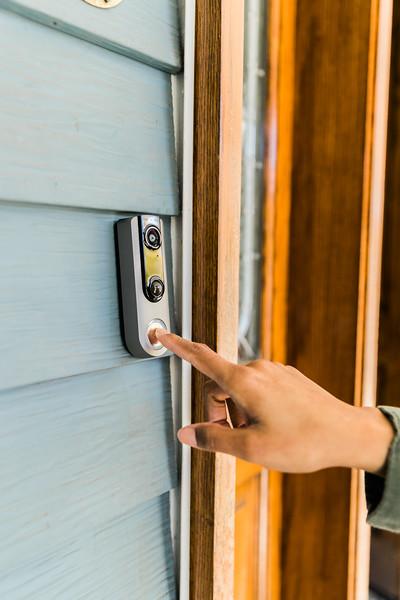 ADT-doorbell-3.jpg