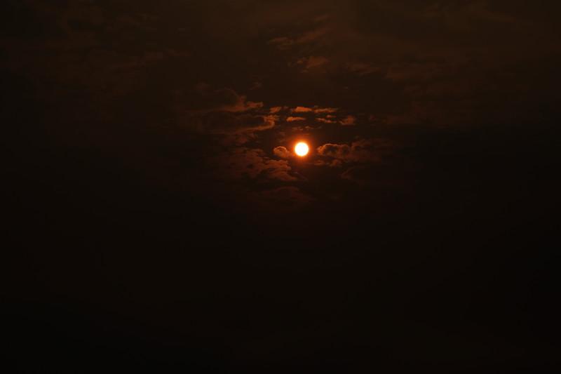 Deception Pass Red Sun.JPG