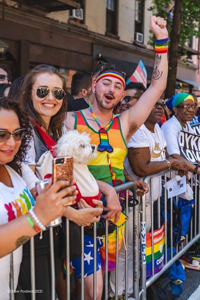 NYC-Pride-Parade-2019-2019-NYC-Building-Department-31.jpg