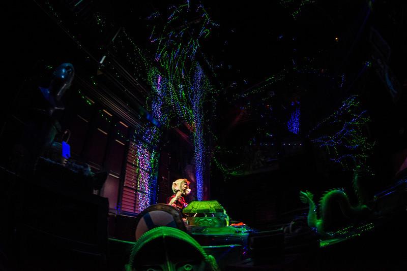 mystic-manor-magic-music-dust.jpg