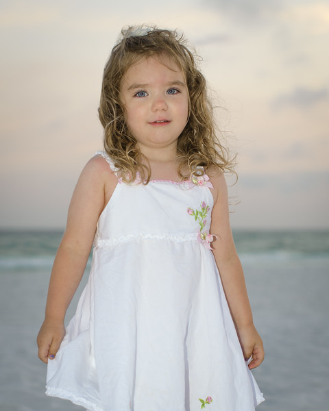 Destin Beach Photography DEN_2881-Edit-2.jpg