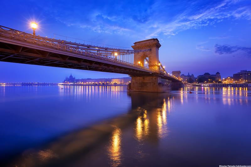 Budapest-IMG_0294-web.jpg