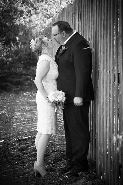 Carla and Rick Wedding-147.jpg