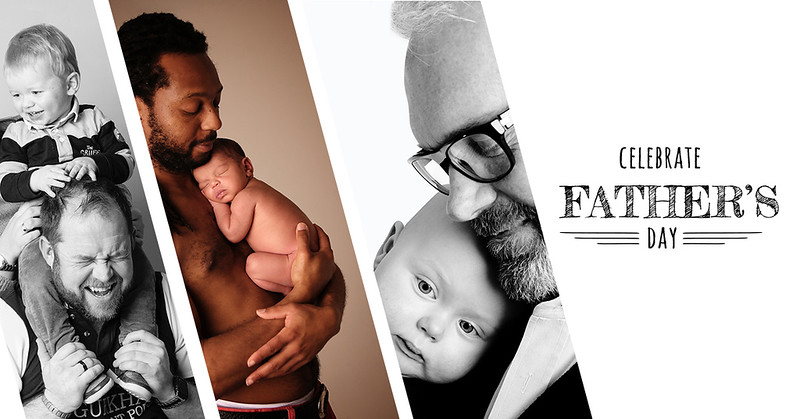 Fathers Day ad 2.jpg