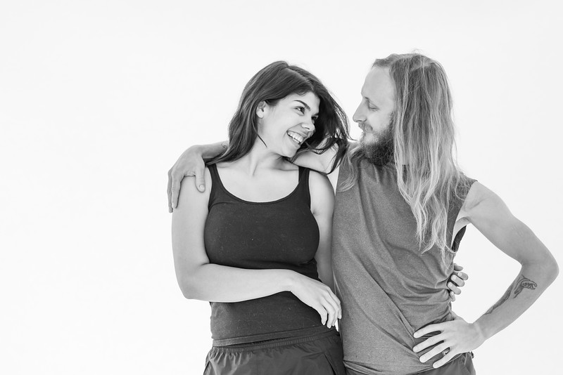 Pete and Lydia-117.jpg
