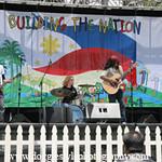Soulution San Diego 5.08