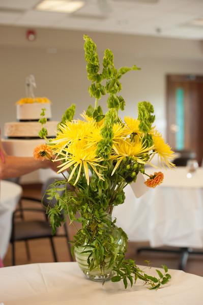 bap_schwarb-wedding_20140906124212_DSC2214