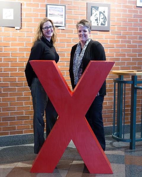 TEDXAM16-4672.jpg