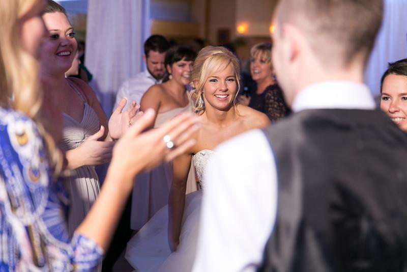 wedding-photography-790.jpg