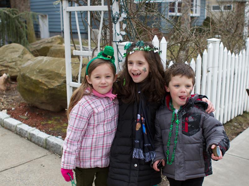 St Patty's Day  2013-20.jpg