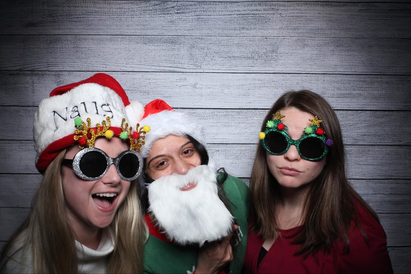 Morneau Shepell 2018 Holiday Party2.jpg