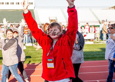 NE OKLAHOMA SPECIAL OLYMPICS 2017