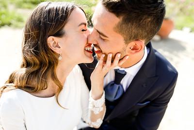 Casament Marta & Carlos