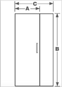 doorpanel2.png