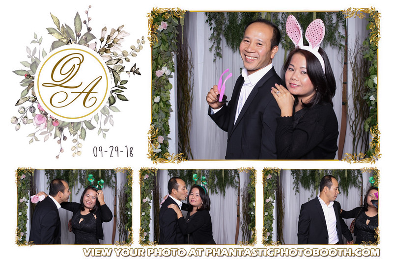 Quang+Angie (63 of 112).jpg