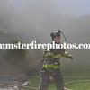 LFD house fire Flamingo Rd 035
