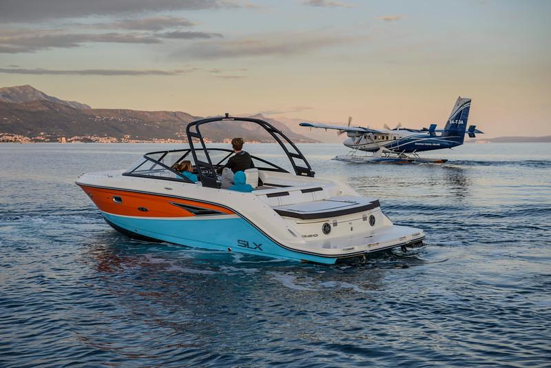 Sea Ray 250 SLX (16).jpg