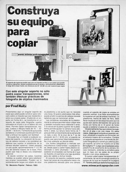 construya_equipo_para_copiar_febrero_1983-0001g.jpg