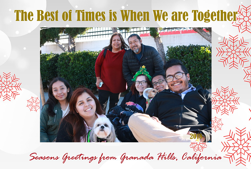 Annnd-Action_Granada-Hills-Holiday-Parade-2018_121.jpg