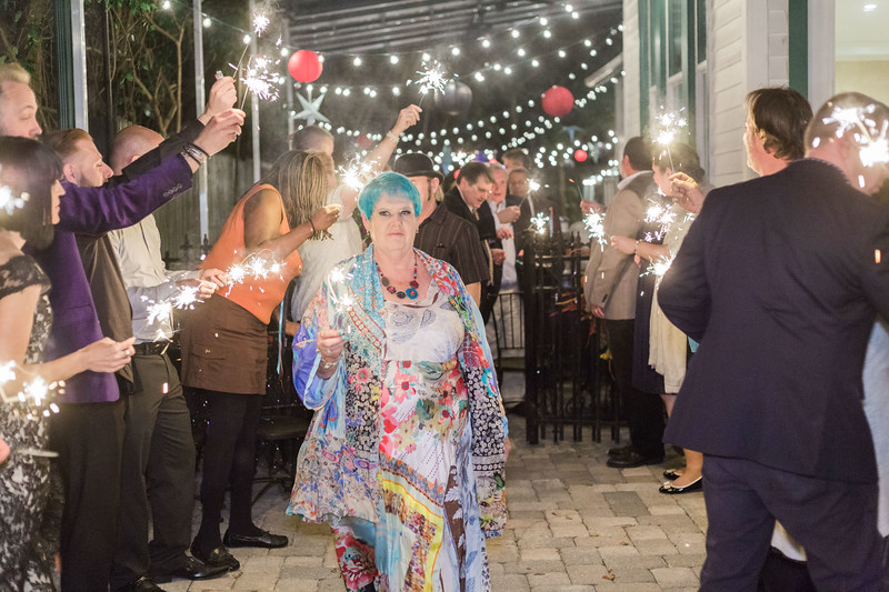 ELP1022 Stephanie & Brian Jacksonville wedding 2914.jpg