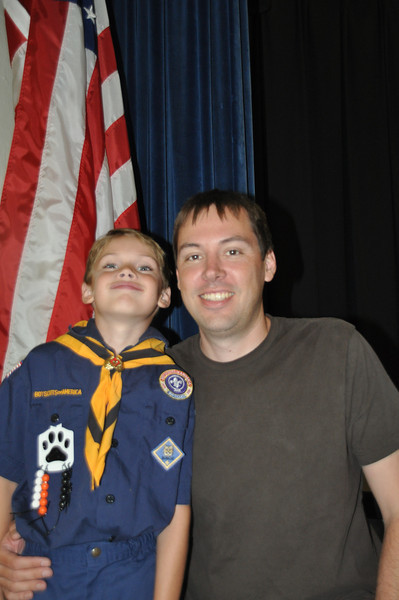 2010 05 18 Cubscouts 046.jpg