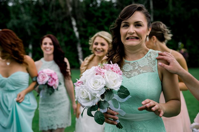 Dunston Wedding 7-6-19-174.jpg