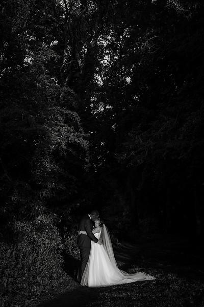 Galway_City_Wedding.jpg
