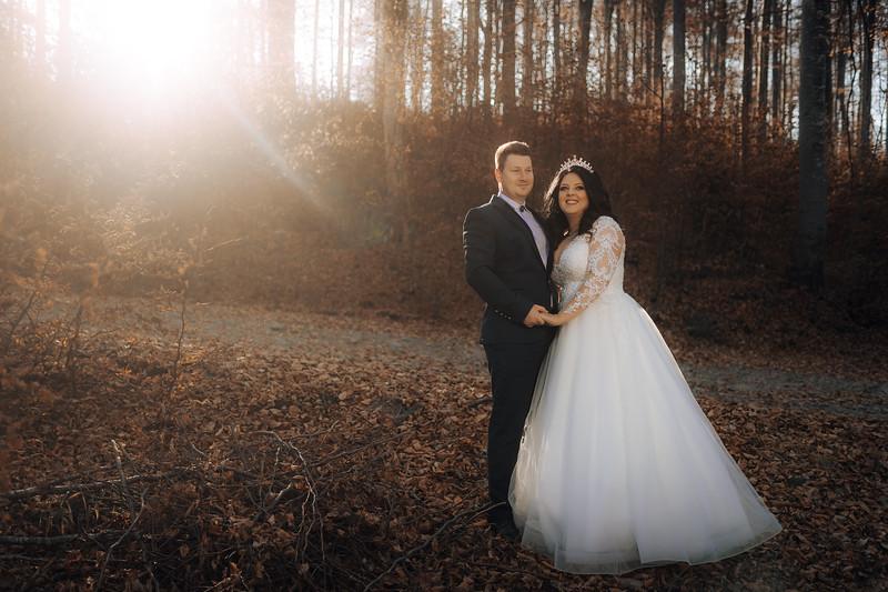 After wedding-167.jpg