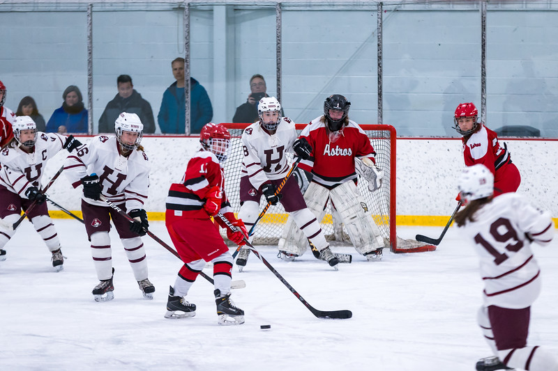 2019-2020 HHS GIRLS HOCKEY VS PINKERTON NH QUARTER FINAL-822.jpg