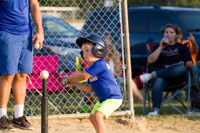 September 2019TBall Game 4004.JPG