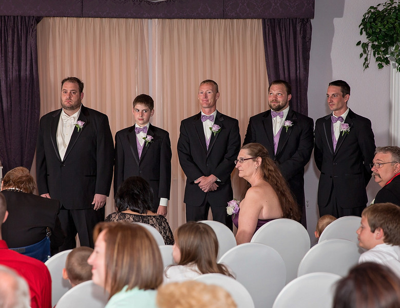 Groom and Groomsmen during ceremony.jpg