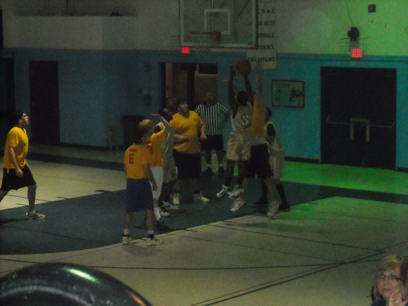Basketball Game 057.JPG