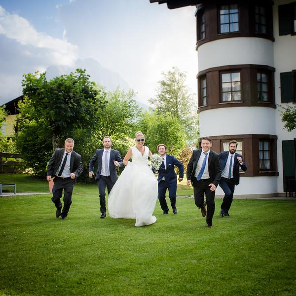 wedding_lizzy-patrick-388.jpg