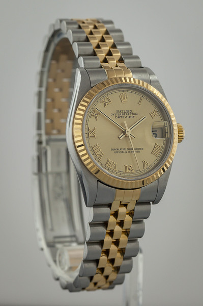 Rolex-4085.jpg