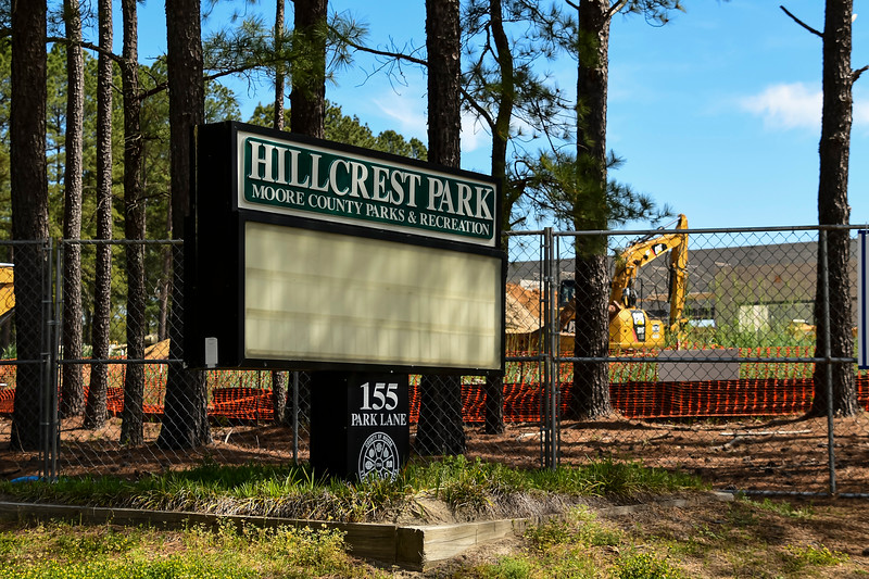 4-AprilHillcrest-Park-April-2020-5.jpg