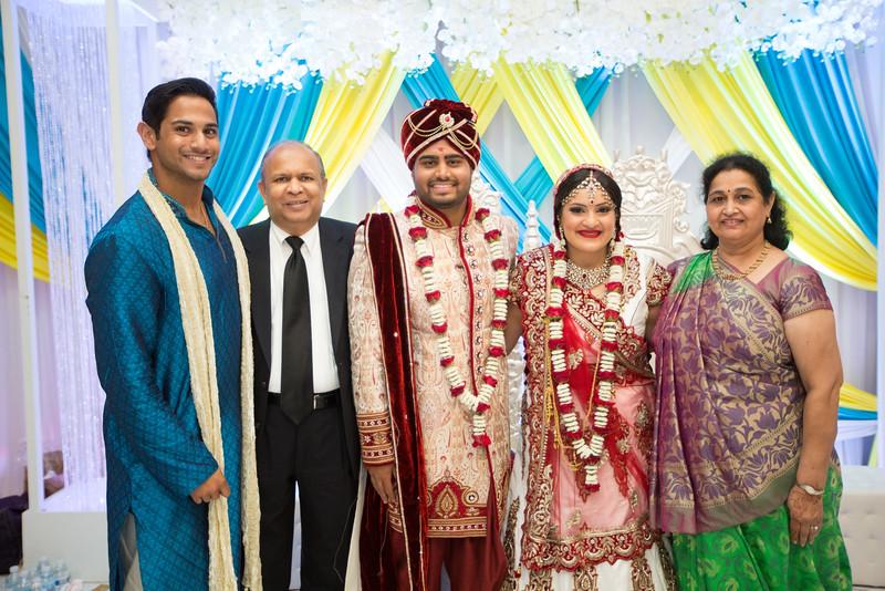 Le Cape Weddings - Niral and Richa - Indian Wedding_- 352.jpg
