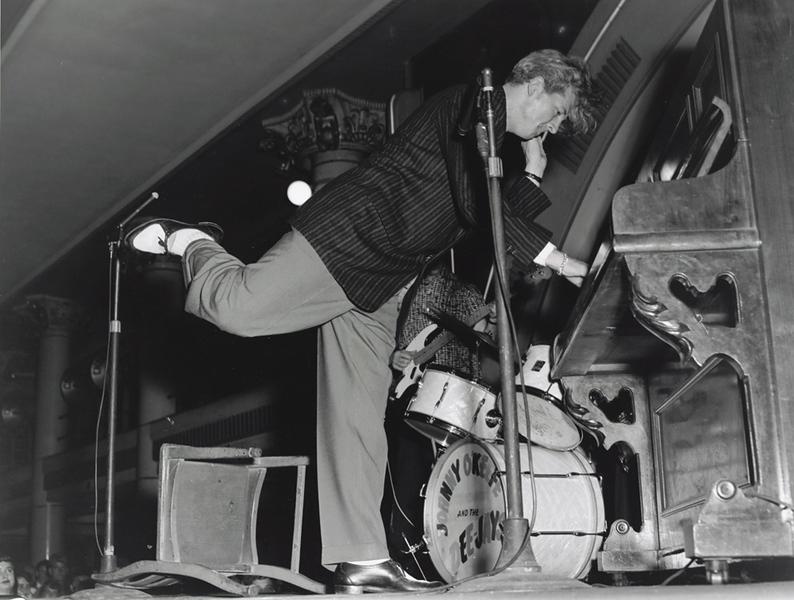 THE KILLER Brisbane feb 1958 A.jpg