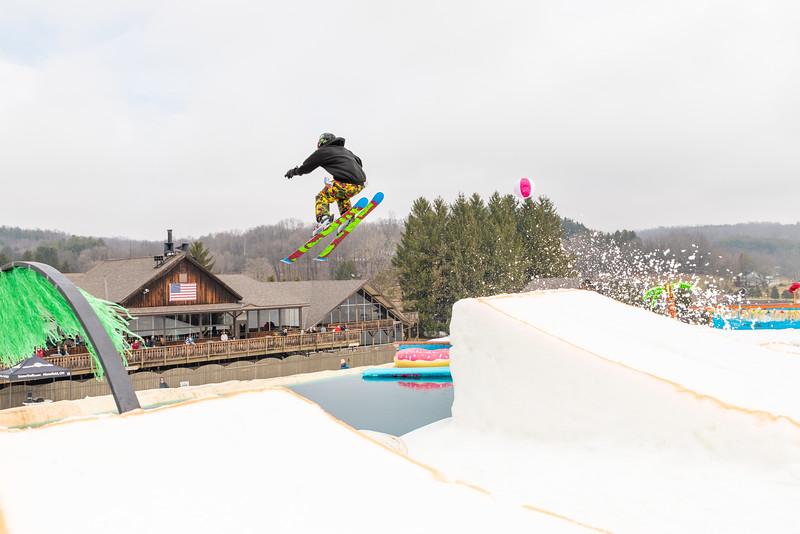 Pool-Party-Jam-2015_Snow-Trails-797.jpg
