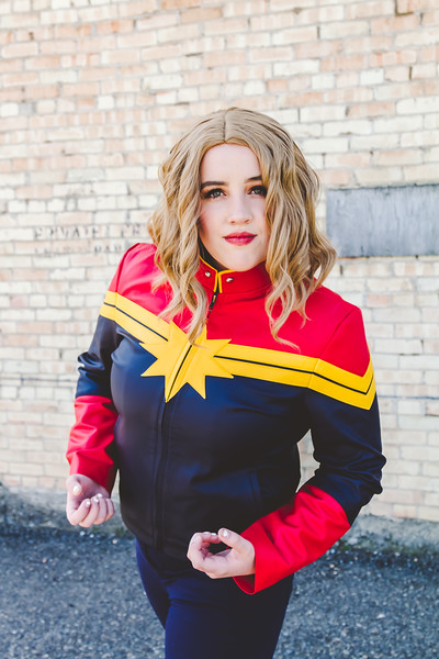 Captain Marvel-5.JPG