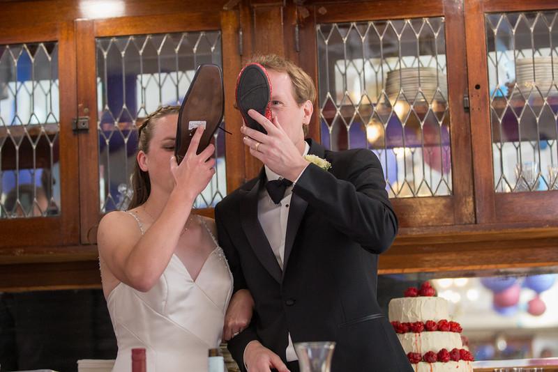 A&D Wedding Reception Pt.1-112.jpg