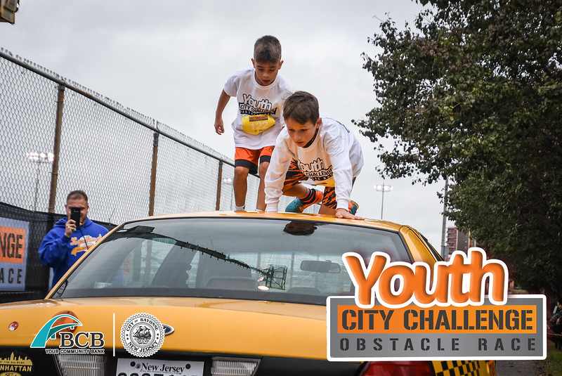 YouthCityChallenge2017-893.jpg
