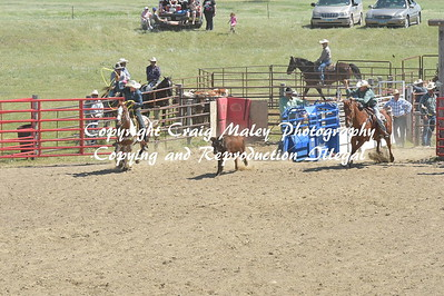 TEAM ROPING PREF 6-19-2016