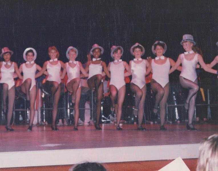 Dance_1815.jpg