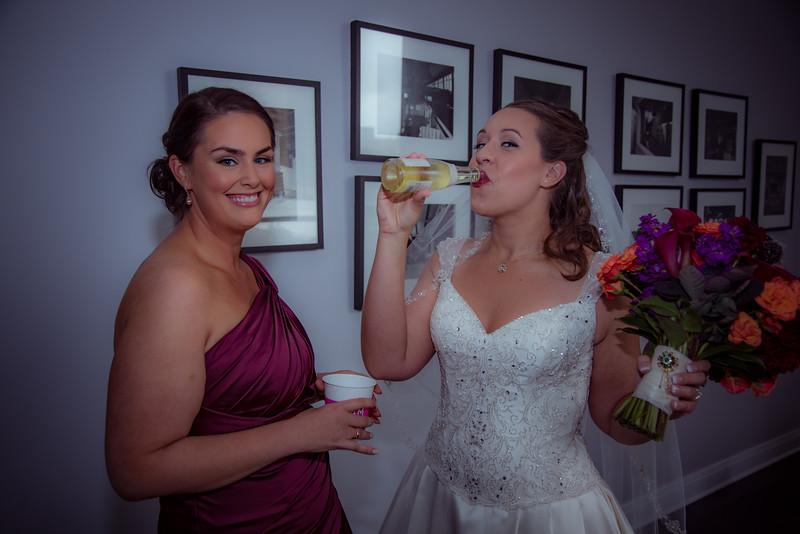 editpalmer-wedding-selected0176.jpg