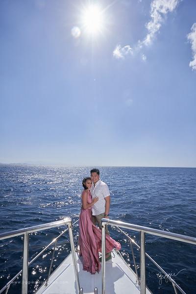 Justin and Celine by Jiggie Alejandrino 0058.jpg