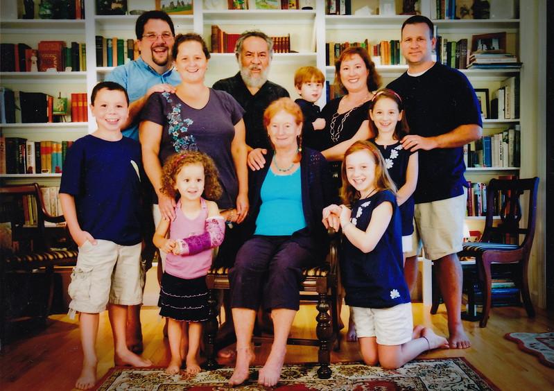 152-FamilyPortrait.JPG