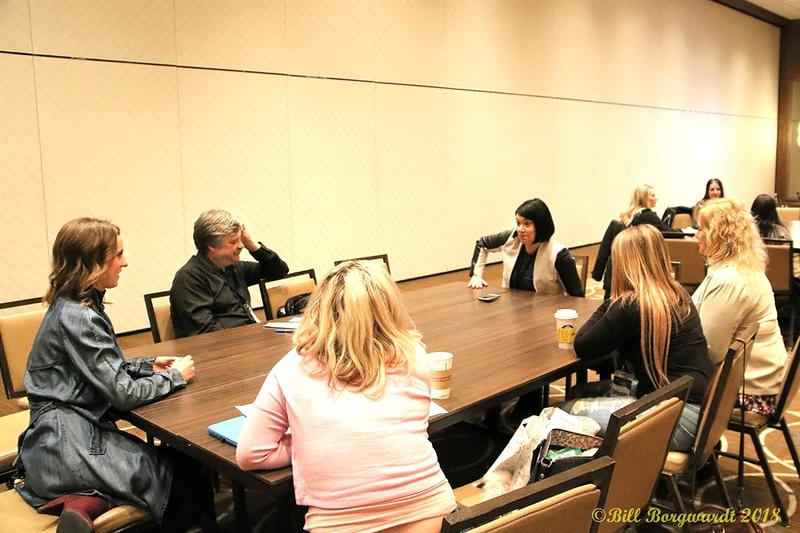 Round Table - ACMA 2018 0075.jpg