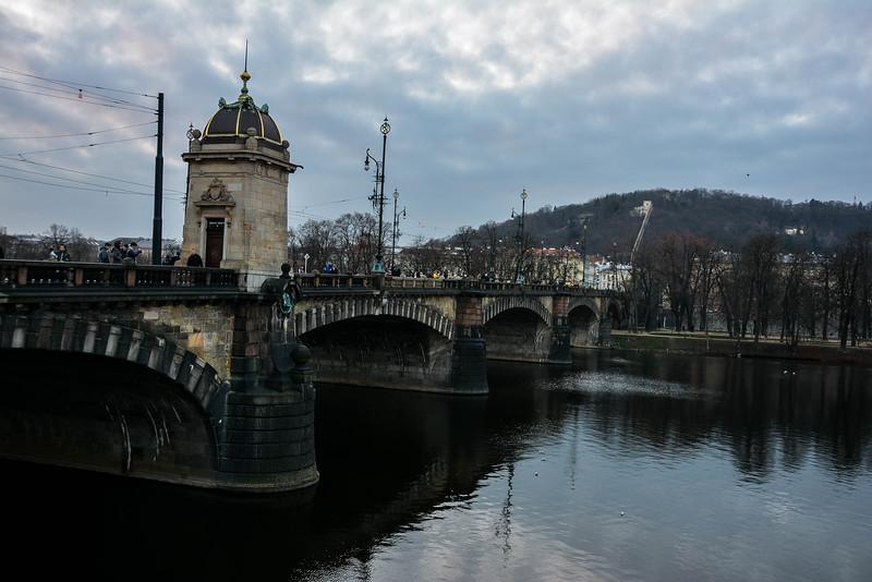 Prague-29.jpg
